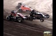 2009 USAC Indiana Sprintweek Intro – Vimeo thumbnail