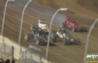 April 5, 2014 – USAC National Sprint Cars – Lawrenceburg Speedway – Lawrenceburg, IN – Vimeo thumbnail