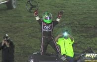 "April 12, 2014 – USAC National Midgets – ""Kokomo Midget Grand Prix"" – Kokomo Speedway – Kokomo, IN – Vimeo thumbnail"