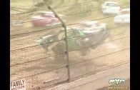 May 10, 2009 – Street Stock crash – Kokomo Speedway – Kokomo, IN – Vimeo thumbnail