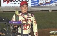 "June 13, 2014 – USAC National Midgets – ""Indiana Midget Week"" Round 2 – Bloomington Speedway – Bloomington, IN – Vimeo thumbnail"