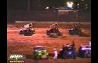 June 15, 2001 – SCRA / NWWC – Lakeside Speedway – Kansas City, KS