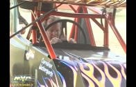 July 8, 2010 – World of Outlaws – La Salle Speedway- Pit shots / Hotlaps / Qualifying – Vimeo thumbnail