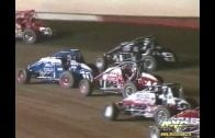 "November 12, 1999 – Sprint Car Racing Association / Non Wing World Championship – ""Oval Nationals"" – Night 1 – Perris, CA – Vimeo thumbnail"