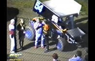 "March 19, 1993 – 360 Sprints – ""Spring Fever Classic"" – Nt. 1 – Twin Cities Speedway – Marysville, CA – Vimeo thumbnail"