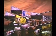 July 22, 1989 – 410 Sprint Cars – Placerville  Speedway – Placerville,CA – Vimeo thumbnail