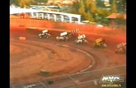 July 22, 1989 – 360 Sprint Cars – Placerville  Speedway – Placerville,CA – Vimeo thumbnail