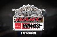 2017 KWS/NARC Highlights – Vimeo thumbnail