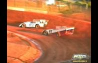 July 22, 1989 – Super Stocks – Placerville Speedway – Placerville, CA