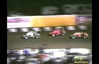 April 24, 1993 – California Racing Association – Santa Maria Speedway – Santa Maria, CA – Vimeo thumbnail