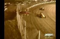 April 24, 1993 – California Racing Association – Santa Maria Speedway – Troy Newsome crash – Vimeo thumbnail