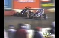 April 13, 2002 – Sprint Car Racing Association – Perris Auto Speedway – Perris, CA – Vimeo thumbnail