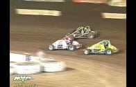 March 23, 2002 – Sprint Car Racing Association – Perris Auto Speedway – Perris, CA – Vimeo thumbnail