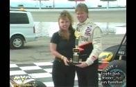 February 7, 1998 – USAC Western States Midgets – The Bullring – Las Vegas, Nevada (RAW CUT) – Vimeo thumbnail