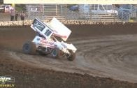 April 20, 2018 – KWS/NARC – Ocean Speedway – Watsonville, CA (RAW CUT) – Vimeo thumbnail