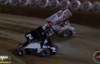 April 21, 2018 – 360 Sprint Cars – Placerville Speedway – Placerville, CA – Vimeo thumbnail