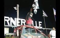 May 5, 2006 – USAC National Sprint Cars – Lernerville Speedway – Sarver, PA – Vimeo thumbnail