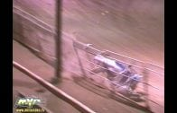 June 12, 1999 – Sprint Car Racing Association – Manzanita Speedway – Joey Moriarty Crash – Vimeo thumbnail