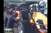 June 24, 1995 – Sprint Car Racing Association – Santa Maria Speedway – Santa Maria, CA – Vimeo thumbnail