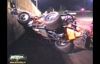 July 1, 1995 – SCRA Ventura Raceway – Rip Williams Crash – Vimeo thumbnail
