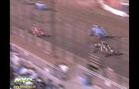 July 15, 2000 – Sprint Car Racing Association – Perris Auto Speedway – Perris, CA – Vimeo thumbnail