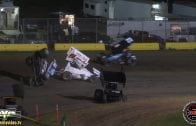 April 27, 2018 – Taco Bravo Ocean Sprints – Ocean Speedway – Shane Golobic crash – Vimeo thumbnail