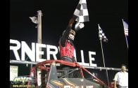 May 5, 2006 – USAC National Sprint Cars – Lernerville Speedway Highlights – Vimeo thumbnail