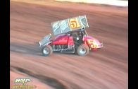 June 6, 1992 – 360 Sprint Cars (Qualifying) – Placerville Speedway – Placerville, CA – Vimeo thumbnail