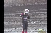 August 15, 2008 – TNT Sprint Bandits – Lakeside Speedway – Robert Ballou / Kevin Swindell Crash – Vimeo thumbnail