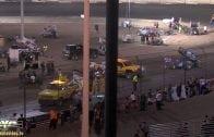 May 18, 2018 – SCCT – Thunderbowl Raceway – D.J. Netto / Michael Kofoid Crash – Vimeo thumbnail