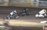 "May 19, 2018 – KWS/NARC Tulare ""Peter Murphy Classic"" Highlights – Vimeo thumbnail"