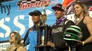 "May 19, 2018 – KWS/NARC – ""5th Annual Peter Murphy Classic"" – Thunderbowl Raceway – Tulare, CA – Vimeo thumbnail"