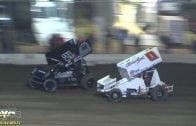 May 11, 2018 – Taco Bravo Ocean Sprints – Ocean Speedway – Watsonville, CA (REV) – Vimeo thumbnail