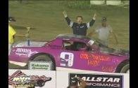 July 26, 2009 – UMP Street Stocks – Kokomo Speedway – Kokomo, IN – Vimeo thumbnail