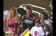 June 29, 2008 – Midwest Sprint Car Series – Tri State Speedway – Haubstadt, IN – Vimeo thumbnail