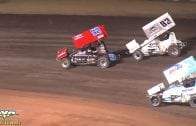 June 29, 2018 – 360 Sprint Cars – Silver Dollar Speedway – Chico, CA – Vimeo thumbnail