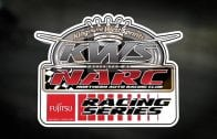 June 30, 2018 – KWS/NARC Placerville Highlights – Vimeo thumbnail