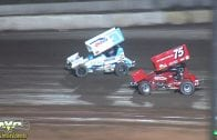 July 13, 2018 – 360 Sprint Cars Chico Highlights – Vimeo thumbnail