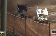 July 28, 2018 – KWS/NARC Placerville Highlights