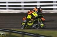 August 6, 2018 – RaceSaver 305 Sprint Cars – Southern Iowa Speedway – Oskaloosa, IA – Vimeo thumbnail