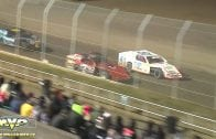 September 2, 2018 – IMCA Modifieds – Grays Harbor Raceway – Elma, WA