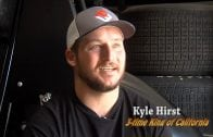 Kyle Hirst – 3 time KWS/NARC Champion – Vimeo thumbnail