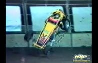 February 3, 19996 SCRA – Manzanita Speedway – Steve Ostling Crash – Vimeo thumbnail