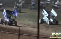 October 13, 2018 – Sprint Car Challenge Tour – Keller Auto Speedway – Hanford, CA – Vimeo thumbnail