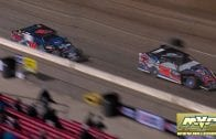 February 27, 2019 – IMCA Modifieds – Las Vegas Motor Speedway – Las Vegas, NV – Vimeo thumbnail