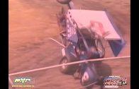 1998 NARC / Golden State Challenge – Thrills & Spills (QRV)