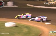 April 26, 2019 – IMCA Modifieds Ocean Speedway Highlights – Vimeo thumbnail
