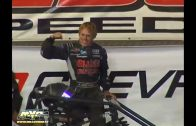 September 26, 2009 – USAC National Midgets – Four Crown Nationals – Eldora Speedway – Rossburg, OH – Vimeo thumbnail