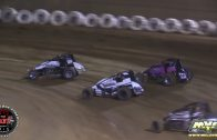 April 6, 2019 – Hunt Wingless Tour Placerville Speedway Highlights – Vimeo thumbnail
