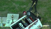 "April 13, 2019 – Sprint Car Challenge Tour – 2nd Annual ""Asparagus Cup"" Night 2 – Stockton Dirt Track – Stockton, CA – Vimeo thumbnail"